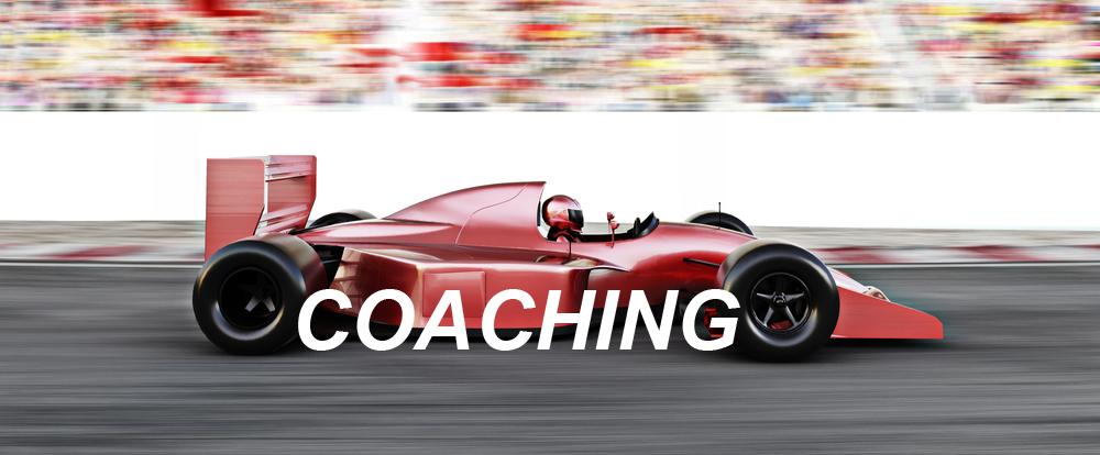 BESTFORM | Coaching | News-Blog