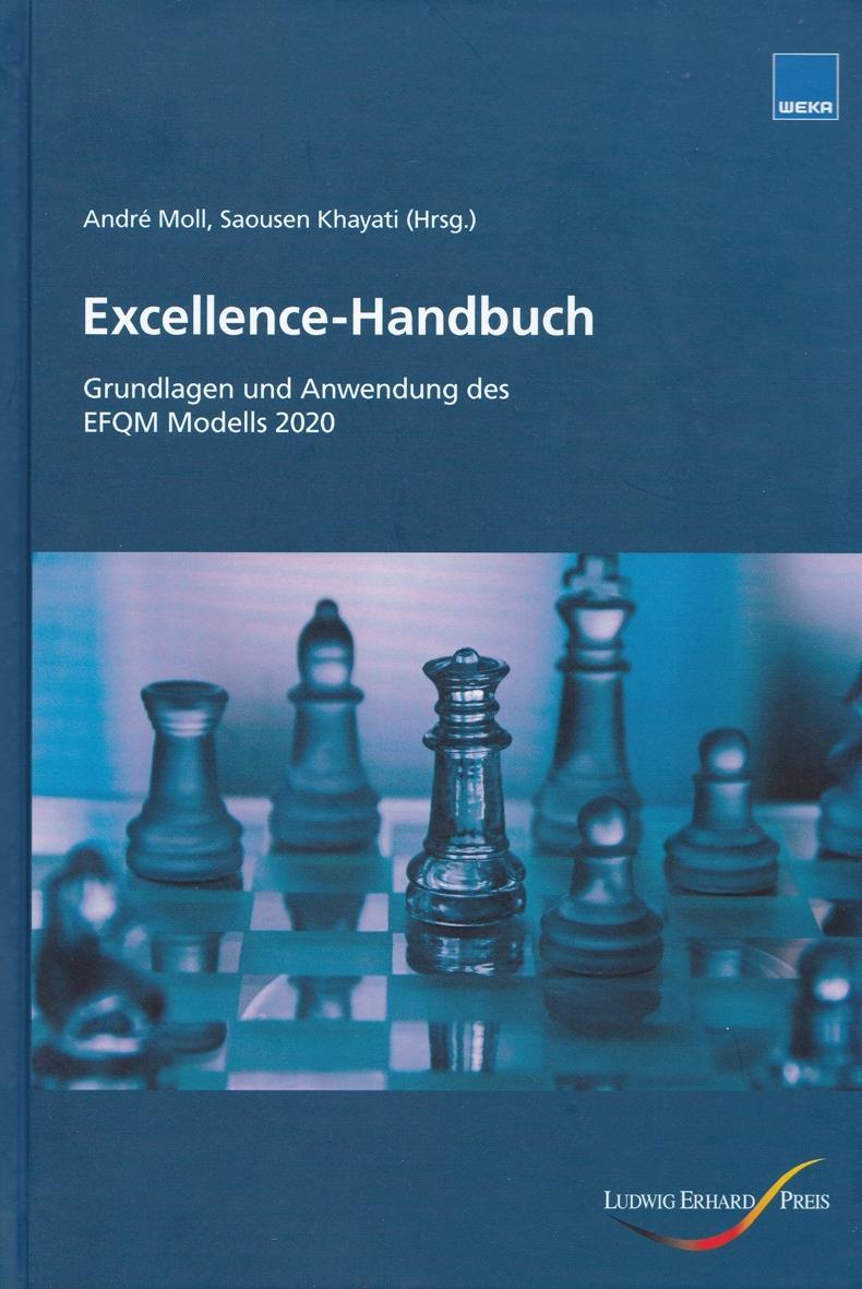 Buch_Execellence_Handbuch.jpg
