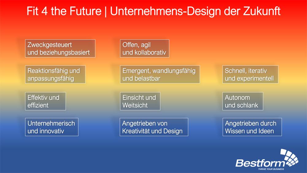 BFC_G_Future_Company.jpg