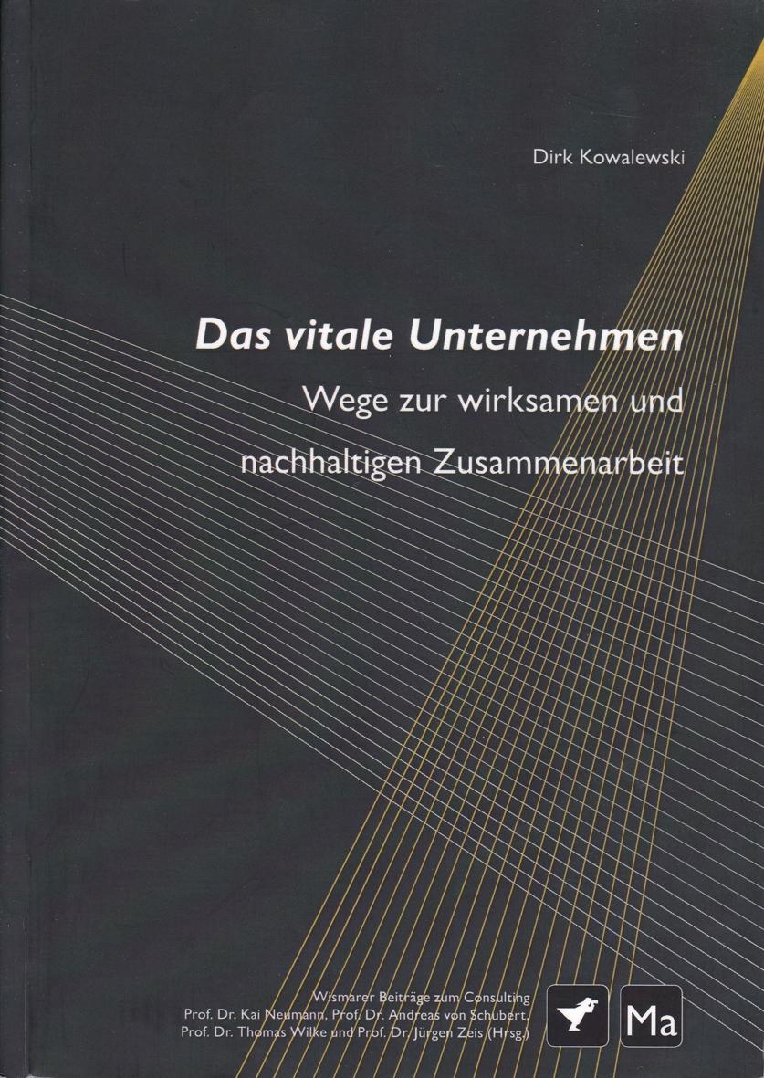 Buch_Das_Vitale_Unternehmen.jpg
