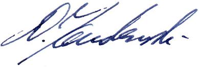 Unterschriften_Dirk_2013_0001.jpg