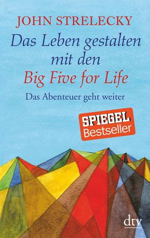 Cover_das-leben-gestalten-mit-den-big-five-for-life.jpg