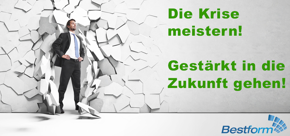 Krise_2020-04-06.jpg