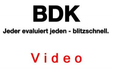 BDK_Video_Link.jpg