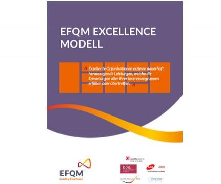 BESTFORM_EFQM_Download_ILEP.jpg