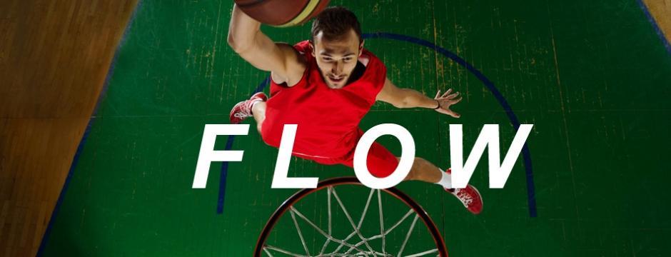 Bestform | Blog-NEWS | FLOW