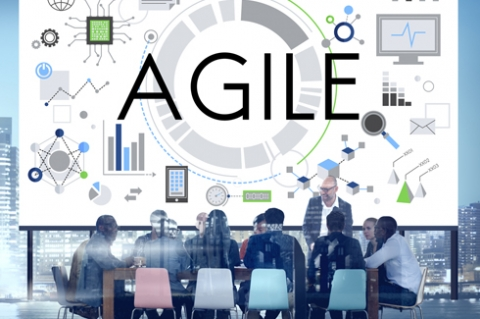 Bestform_Agile-Culture