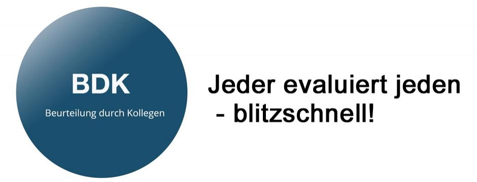 DBK_Kreis_Slider.jpg